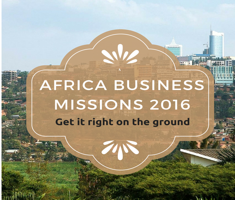 rsz_1africa_business_missions