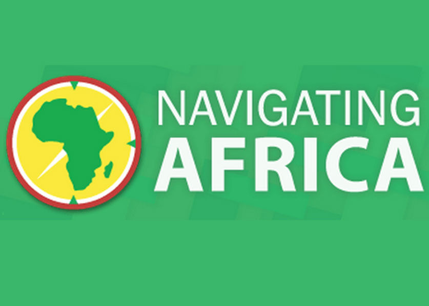 (Illinois, USA) Navigating Africa: A Practical Guide to Doing Business on the Continent