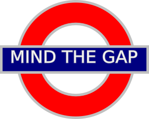 mind-the-gap-tube-sign-hi
