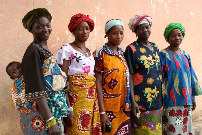 5 African Business Ideas To Empower Our Women