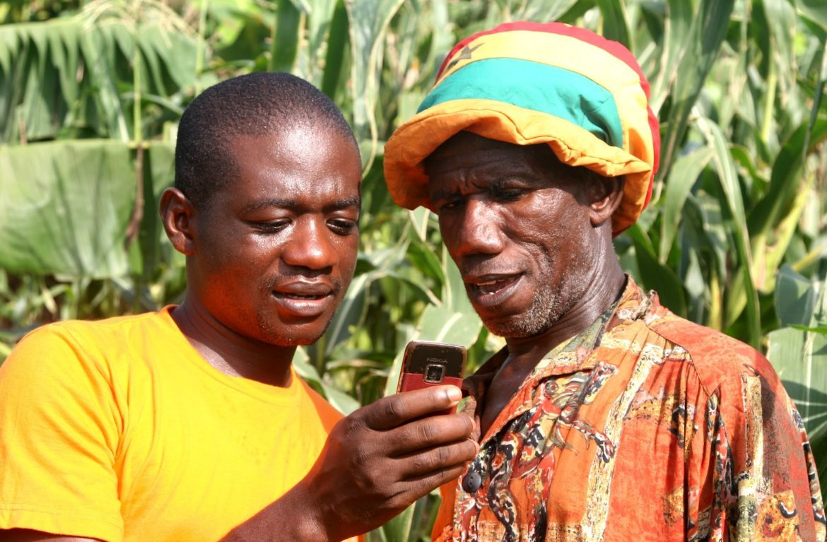 5 Golden Facts About Starting An African Business In Agriculture