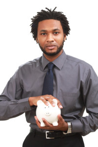 black-man-with-piggy-bank-pf