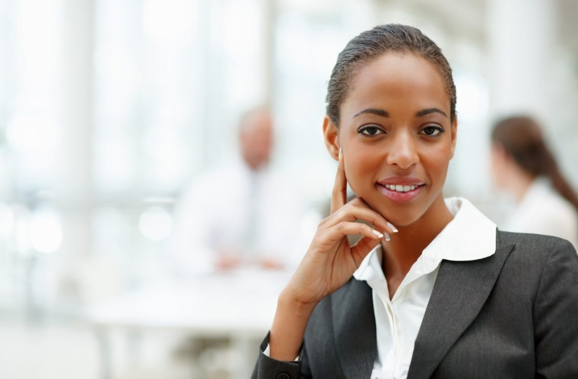$100: How These Poor African Entrepreneurs Started Extremely Successful Businesses