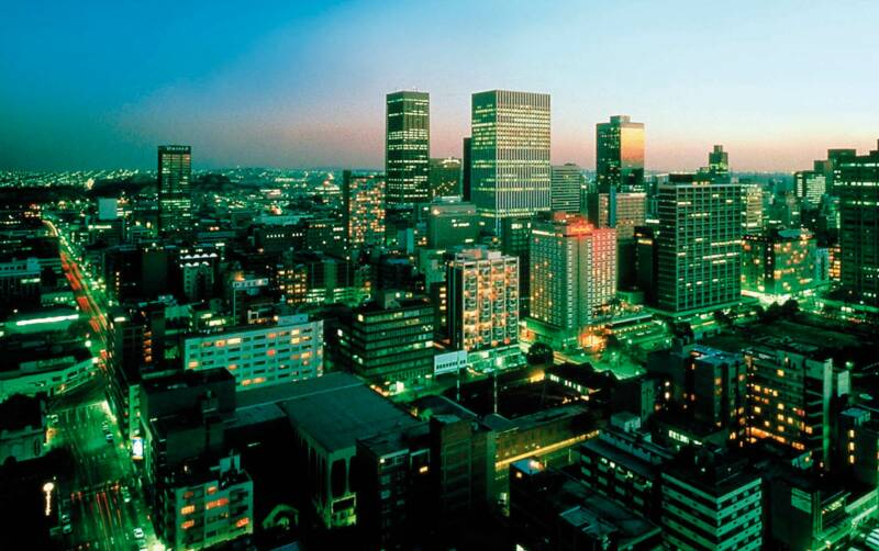 african business botswana
