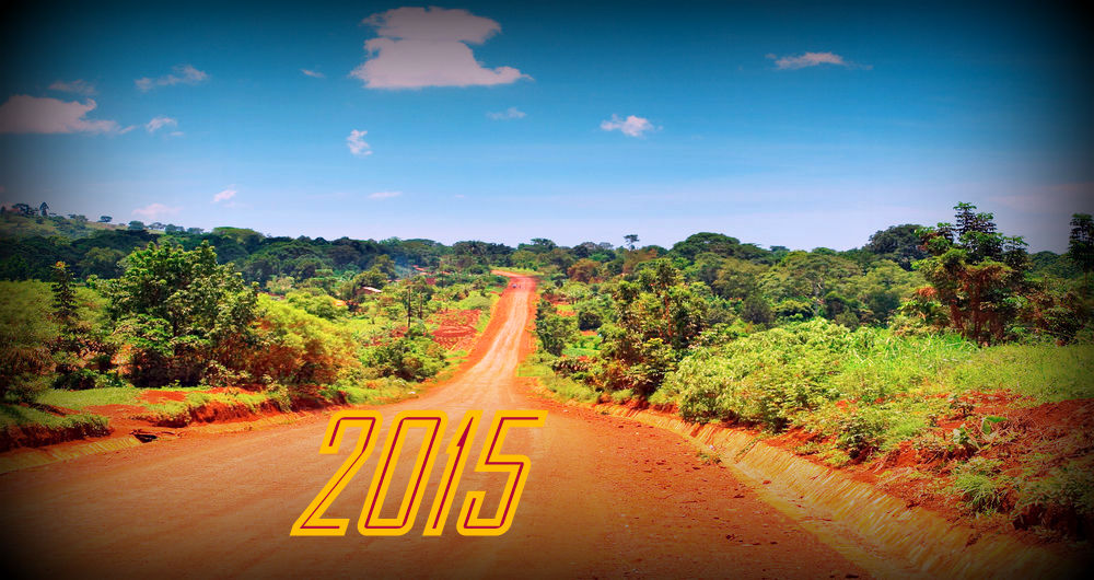 8 African Business Strategies that Set You Up For Success in 2015
