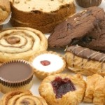 African business bakery products