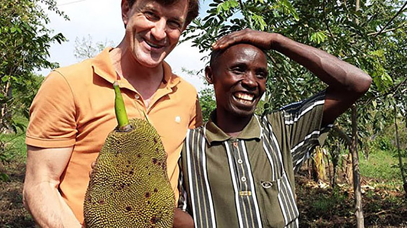 6 Crazy Facts You Did Not Know About Doing Business In African Agriculture