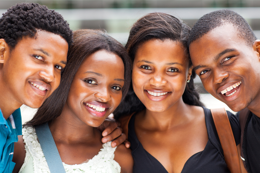 The Jobberman Story – How You Can Make Money From Recruitment in Africa