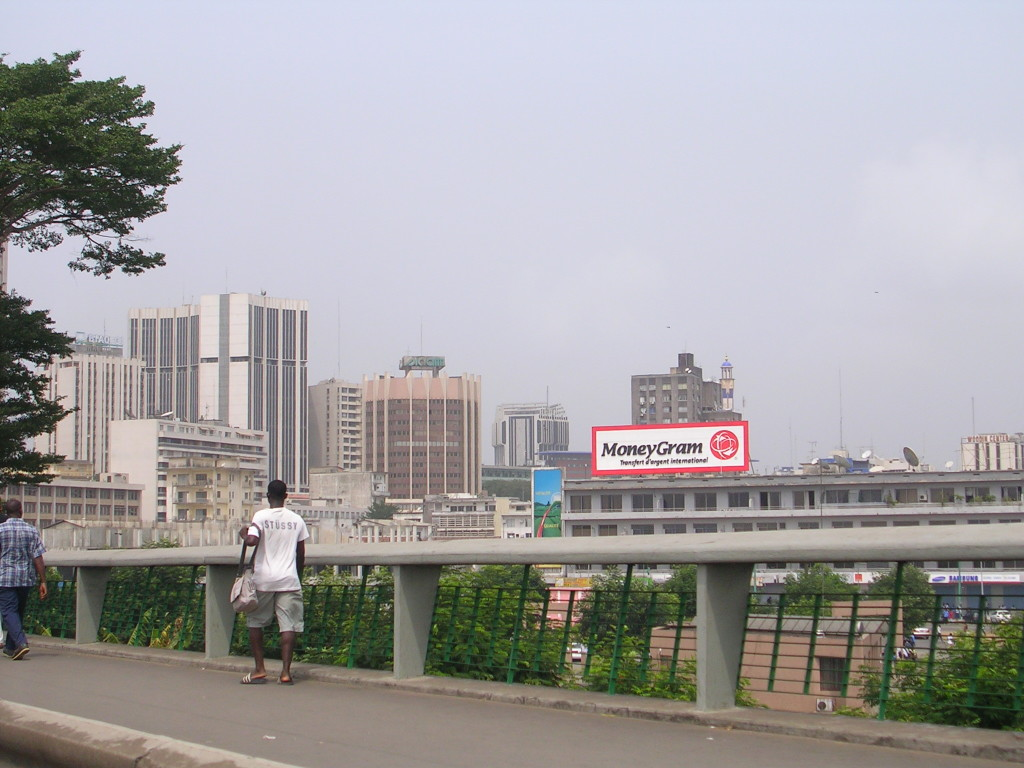 Abidjan_Centre1