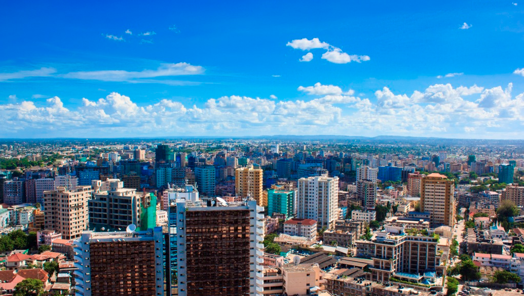 African Business: 5 Compelling Markets You Should Not Overlook in 2016