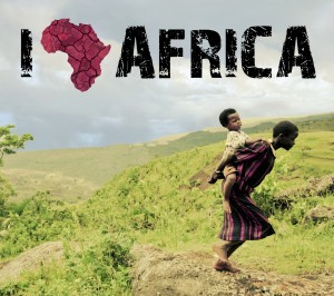 Called-to-Love-Africa