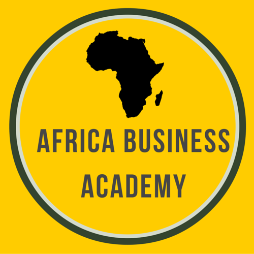Join the Africa Business Academy Now