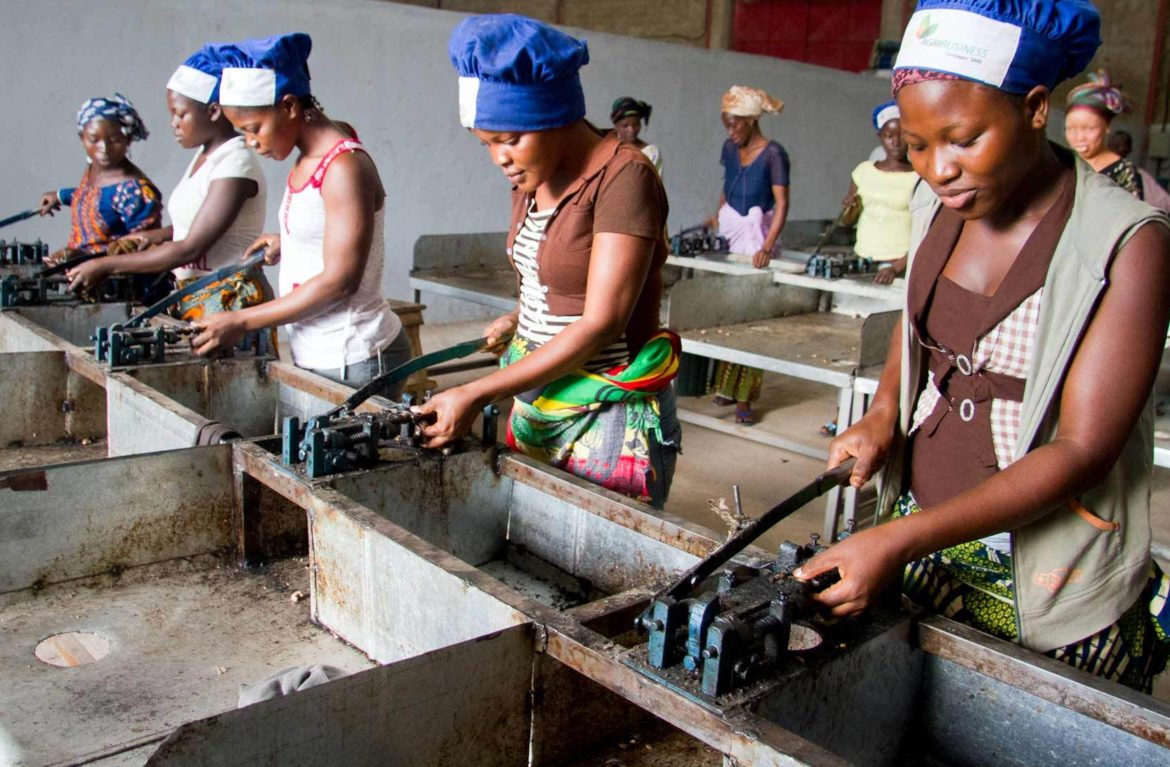 4 Untold Steps How To Make More Successful Investments In Africa